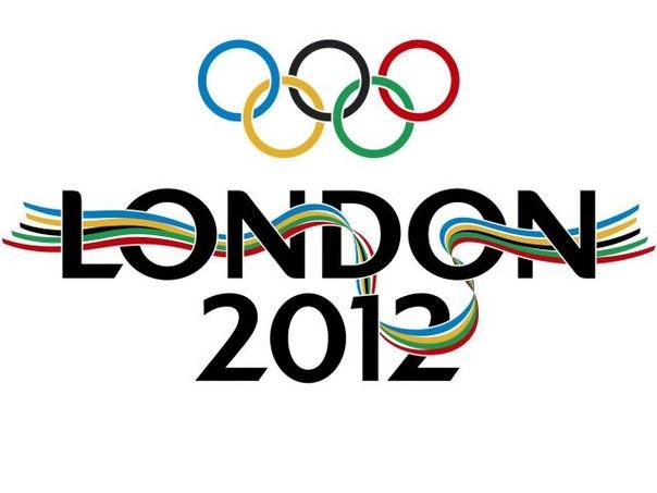 Олимпийские игры 2012. Финал. Мексика выиграла золото!