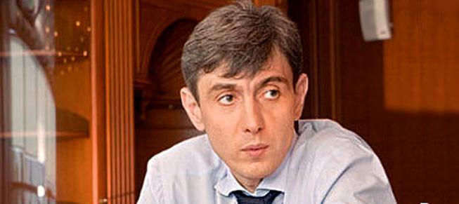 Сергей Галицкий: в чемпионате России разрешили в запас заявлять 11 человек