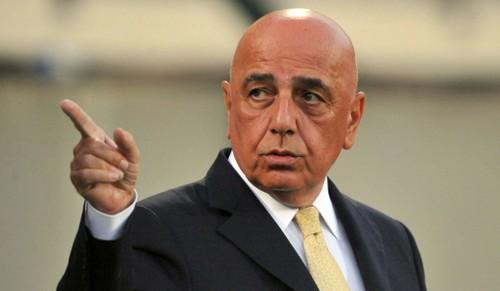Milan set to cement Champions League spot against Pescara