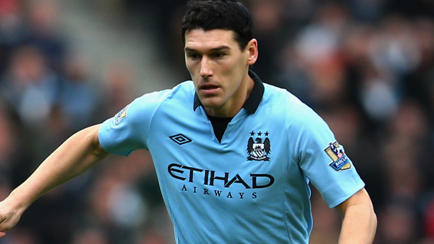 Barry keen to extend deal with City