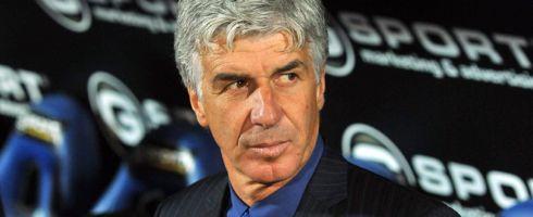 Гасперини официально стал тренером «Палермо»
