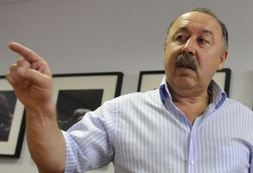Валерий Газзаев: известные в российском футболе люди показали незнание регламентов ФИФА и УЕФА