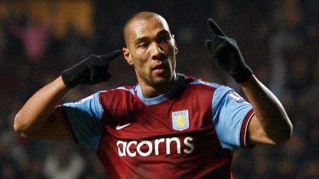 Latest transfer rumours: Carew to move to Italy