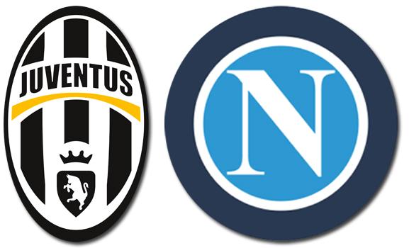«Ювентус» выиграл Суперкубок Италии, одолев «Наполи» со счетом 4:2!