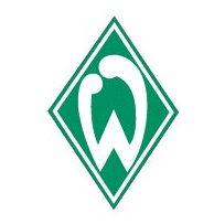 «Гамбург» и «Вердер» вылетели из Кубка Германии