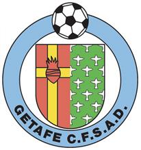Испанская Ла лига. 6-й тур. «Хетафе» переиграл «Мальорку»