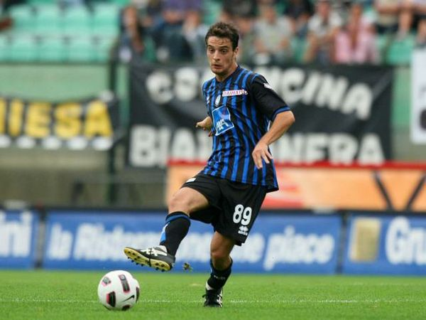 Latest transfer rumours: Bonaventura to join top Serie A side in summer