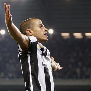 QPR to bid for Giovinco