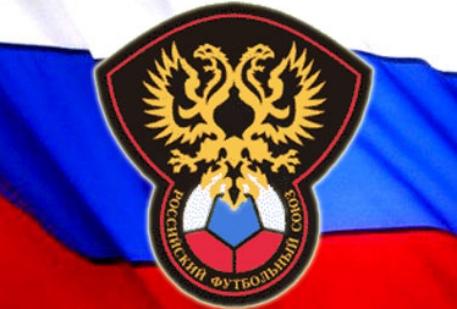 Билеты на матч Россия — Азербайджан будут стоить от 100 до 500 рублей