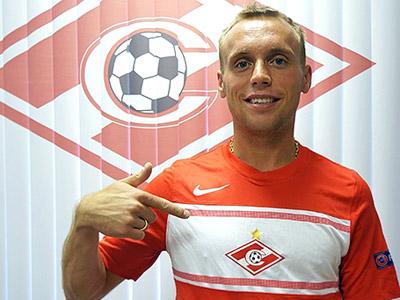 Денис Глушаков: я ведь никогда не стоял на футбольном поле под гимн Лиги чемпионов