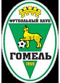 Четверик и Тупчий стали игроками «Гомеля»