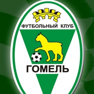 «Гомель» одержал уверенную выездную победу над македонской «Реновой»
