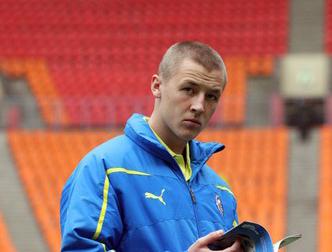 Максим Григорьев удивлен вызовом в сборную России