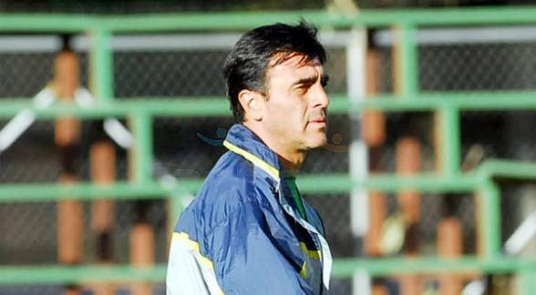 Тренер сборной Боливии подал в отставку
