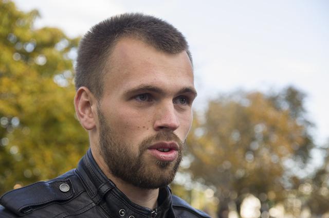 Александр Гутор: «Довольными остались и футболисты, и болельщики»