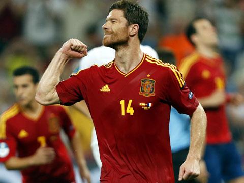 «Игра с Португалией не принесет больших сюрпризов»