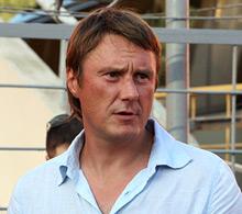 Хацкевич не подтвердил информацию о назначении на должность и.о. главного тренера киевского «Динамо»