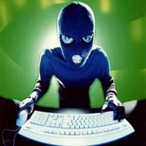 «Спартак» и еще 5 футбольных единиц, пострадавших от атак хакеров. «Ломай меня полностью!»