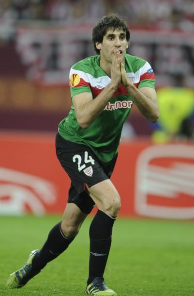 «Бавария» опровергла информацию о подписании Мартинеса