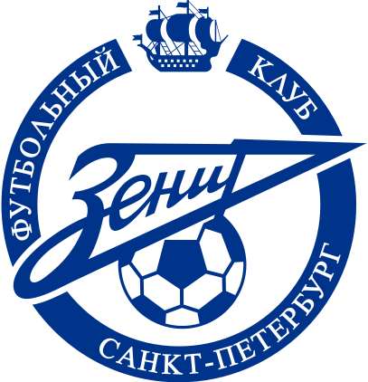 «Зенит» лучший клуб России по версии IFFHS