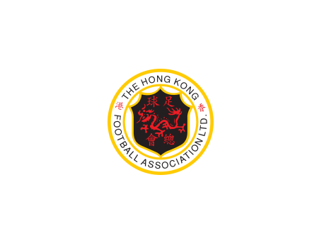 Hong Kong Football Association launches a new youth programm