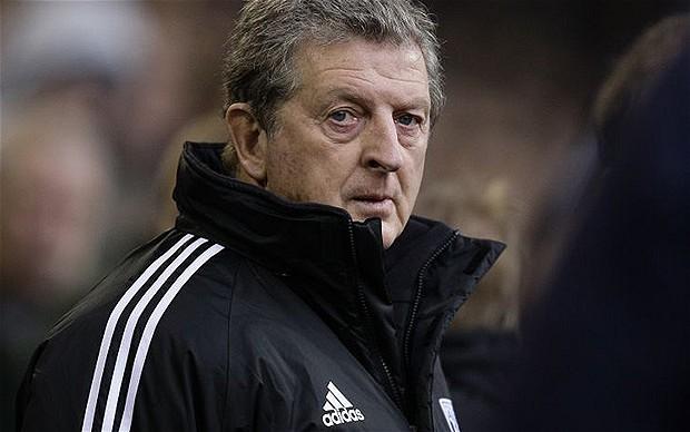 Defoe, Sturridge, Carrick set to miss Brazil friendly