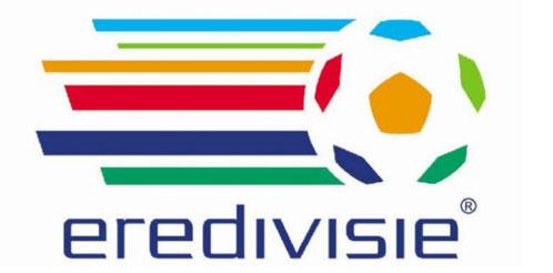 ПСВ одержал крупную победу в чемпионате Голландии