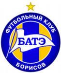 БАТЭ совместно с компанией Coca-Cola проведет турнир среди детских команд