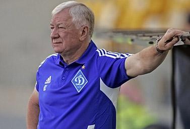 Борис Игнатьев: «Кроме чувства уверенности и надежности нам необходима игровая дисциплина»