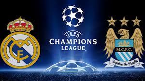Лига чемпионов-2012/13. Группа «D». «Реал» М — «Манчестер Сити» — 3:2. «Безумие на «Бернабеу»
