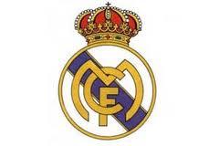 «Реал» может приехать в Казахстан