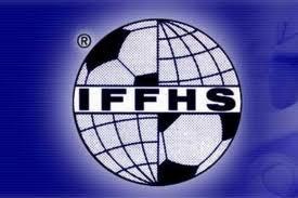 «Анжи» стал лучшим российским клубом в рейтинге IFFHS