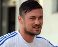 Артем Милевский может сыграть против загребского «Динамо»
