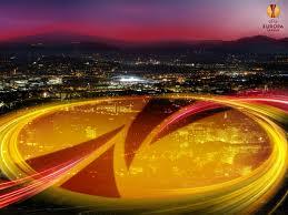 Лига Европы. Группа «I». «Спарта» сразится с «Лионом», «Хапоэль» попытает счастья в Бильбао