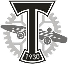 «Торпедо» засчитано техническое поражение