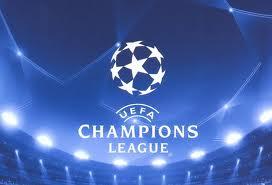 Лига чемпионов. «Реал» сыграет с «Аяксом», «Манчестер Сити» встретится с «Боруссией»
