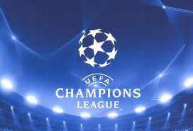 Лига чемпионов. «Зенит» схлестнется с «Миланом», «Малага» сыграет с «Андерлехтом»
