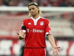 Тимощук: «С «Миланом» и «Малагой» можно играть»
