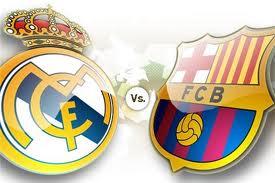 Суперкубок Испании. «Реал» попробует вырвать трофей у «Барселоны»
