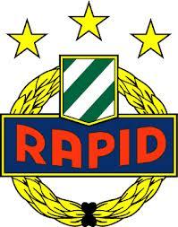 «Рапид» опротестовал решение УЕФА