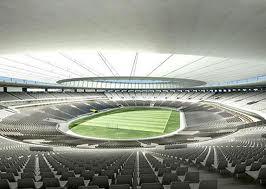 Сборные Бразилии и Англии могут сыграть на «Маракане» в 2013 году