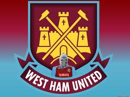 «Вест Хэм» будет оштрафован на 25 тысяч фунтов