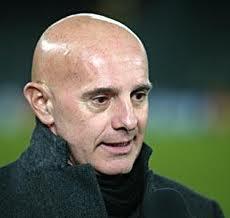 Сакки считает критику в адрес тренера «Милана» необоснованной