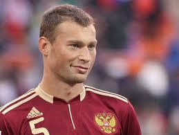Василий Березуцкий: «Краснодар» явно сильнее «Мордовии» и «Крыльев»