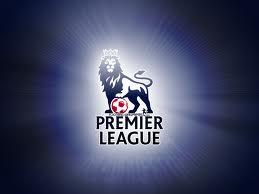 Английская Премьер-лига. Символическая сборная 3-го тура.