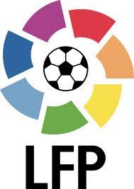 Испанская Ла лига. «Бетис» сыграет с «Атлетико»
