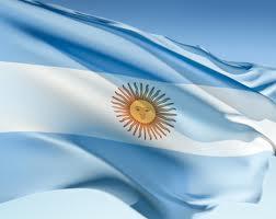 Стал известен состав сборной Аргентины
