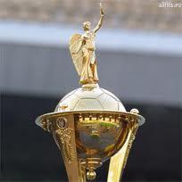 В среду состоится жеребьевка 1/8 финала Кубка Украины
