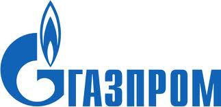 Газпром может взять под свое крыло голландский «Витесс»