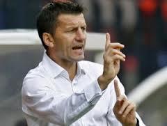 Джукич: «Ответственность за плохую игру лежит на мне»